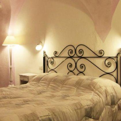 La Camera Dal Ponte, Dolceacqua: Deals & Booking | Wego.qa