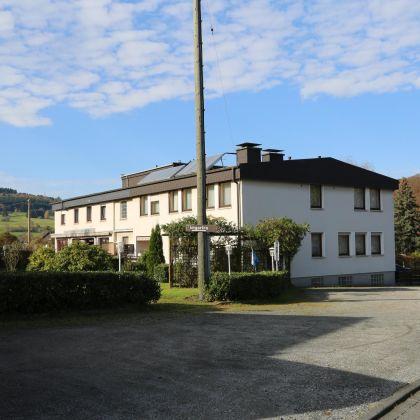 Hotel Bechtel, Burbach: Deals & Booking | bh wego com