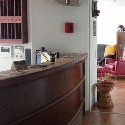 City Hotel Bauer Limbach Oberfrohna Deals Booking Bh Wego Com