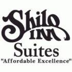 Shilo Resorts logo