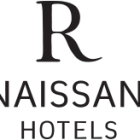 Renaissance Hotels and Resorts logo