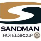 Sandman Hotels logo