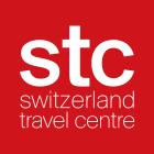 Switzerland Travel Centre logo