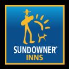 Sundowner Inns logo