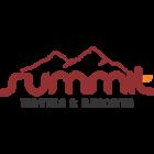 Summit Hotels and Resorts logo