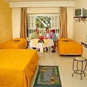 Houda Golf and Beach Club - Monastir Hotels