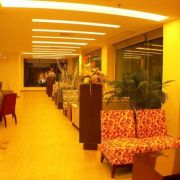 Royal Hotel - Jiangmen Hotels