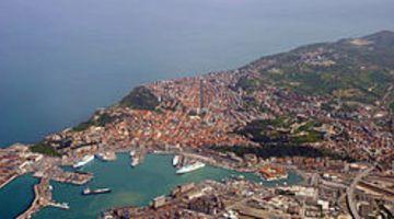 Cheap Flights to Ancona