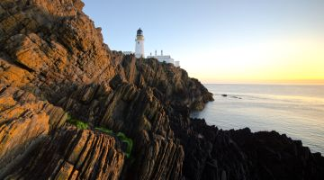 Cheap Flights to Isle Of Man