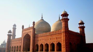 فنادق في لاهور