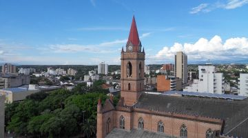 Cheap Flights to Neiva