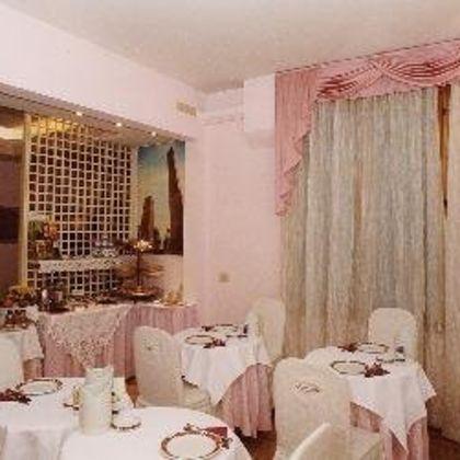 Buonhotel Hotel Bologna