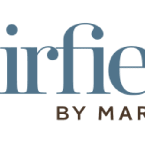 Fairfield Inn & Suites by Marriott Hotels - Hotel Chain