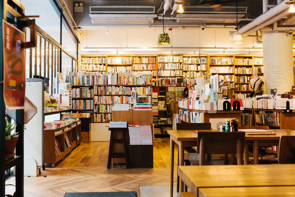 Coolest Hipster Cafes and Restaurants in Hong Kong to Check Out This Summer
