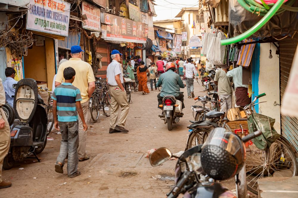 The Tangled Ideas Behind Slum Tourism: These Controversial Tours May Transform Lives, but Should You Do It?