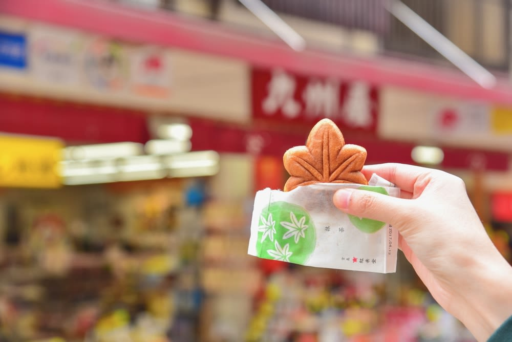 These 9 Food Might be the Best Flavors You'll Taste in Japan During Autumn — Don't Leave Before Trying Them