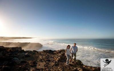 Islands of Romance