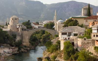 Traditions in Bosnia That Will Make You Love It More!