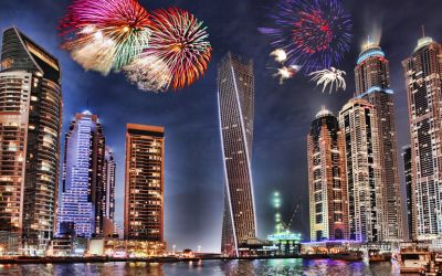 Wego's 2020 Calendar for Public Holidays in the United Arab Emirates