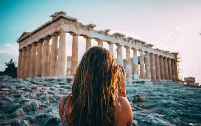 5 Best Destinations Around the World for Educational Trips