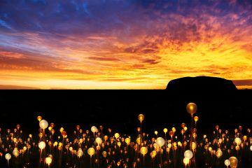 FOL_LANDSCAPE_-_Uluru_m5c06c