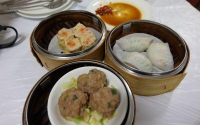 6 Restoran Halal di Hong Kong yang cocok di lidah Indonesia