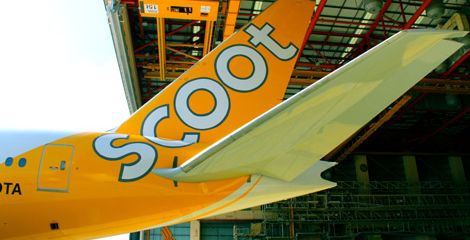 Scoot-livery-3