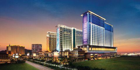 Sheraton_Macau