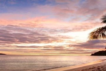 Fiji beaches_599x257