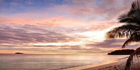Fiji beaches_599x257