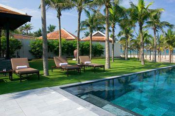 pool_villa_lg