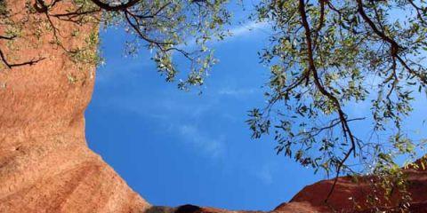 Uluru Kantju Gorge 72 dpi
