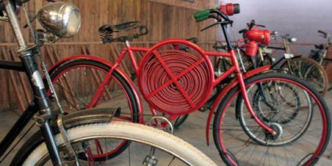 Bike-Nana-1