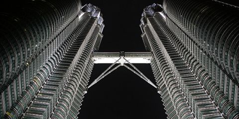 Petronas_Towers_5