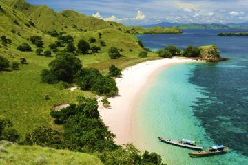 komodo_island