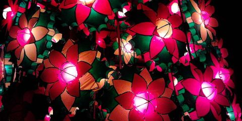 800px-Christmas_2012_at_the_Mabalacat_City_Hall_in_Xevera,_Mabalacat_City,_Pampanga,_Philippines
