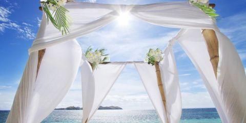 beach-wedding-342
