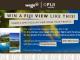 FijiWego_Campaign_Facebook