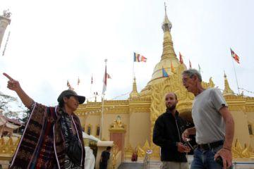Wisata-Religi-Pagoda-ANT_mini