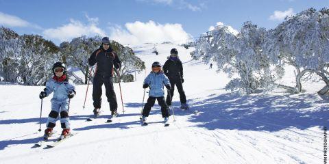 Falls-Creek-Skiing-Family-small