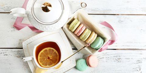 Macaron-Kuliner-lezat-di-paris