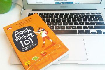 backpacking101-3