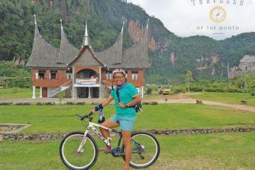 Traveler-of-the-month-Wego-Cumi-Lebay-3