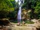 Air terjun Teluk Sumbang