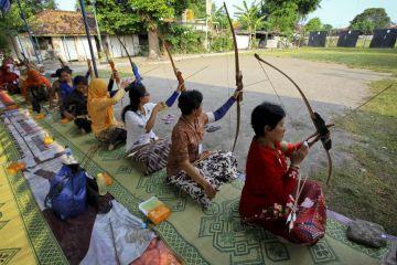 Panahan-Tradisional-Yogyakarta-230515-AFA-2-1024x682