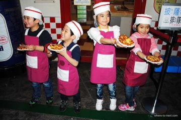 BB-Pizza-chefs