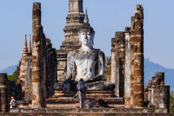 Sukhothai_2-Easy-Resize