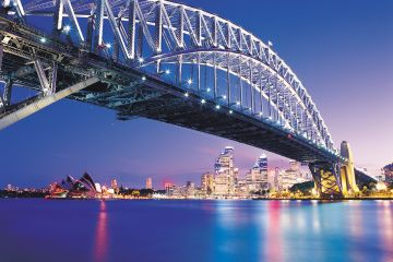 sydney_harbour_bridge_ixpown
