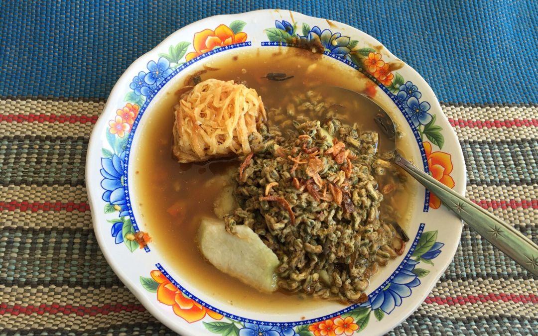 10 Kuliner Surabaya Yang Wajib Dicoba Wego Indonesia