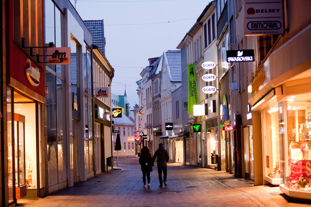 7 things you should know before visiting Germany_no shopping on sunday